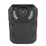 WA7 Amba7 Body Worn Camera