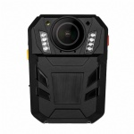 4000mAh Battery WA7D Body Camera
